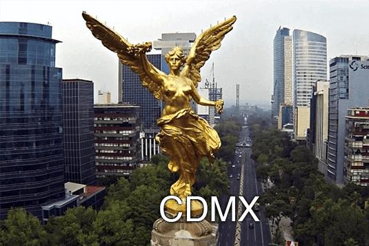 CDMXopz